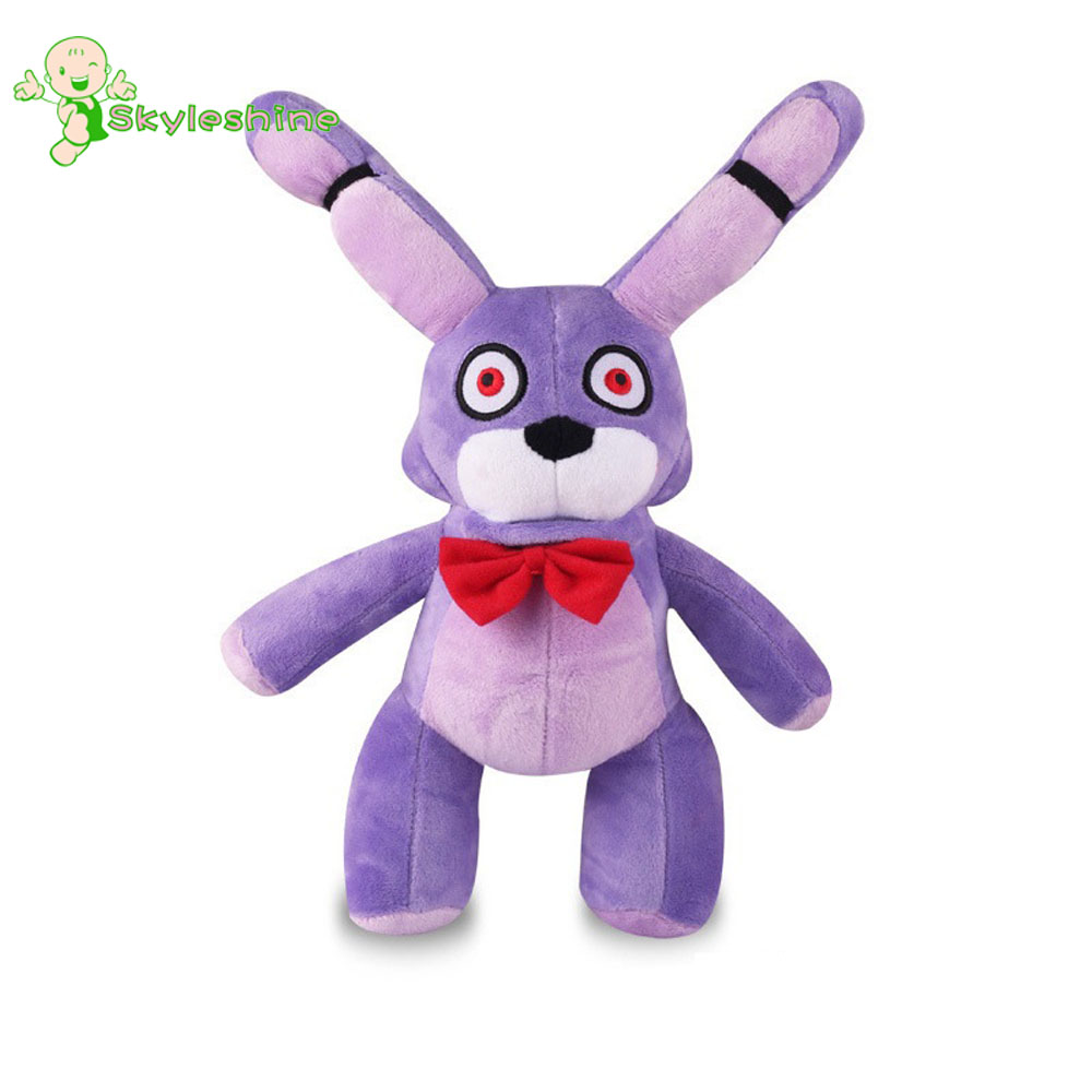 Skyleshine Free Shipping Five Nights At Freddy's 4 FNAF