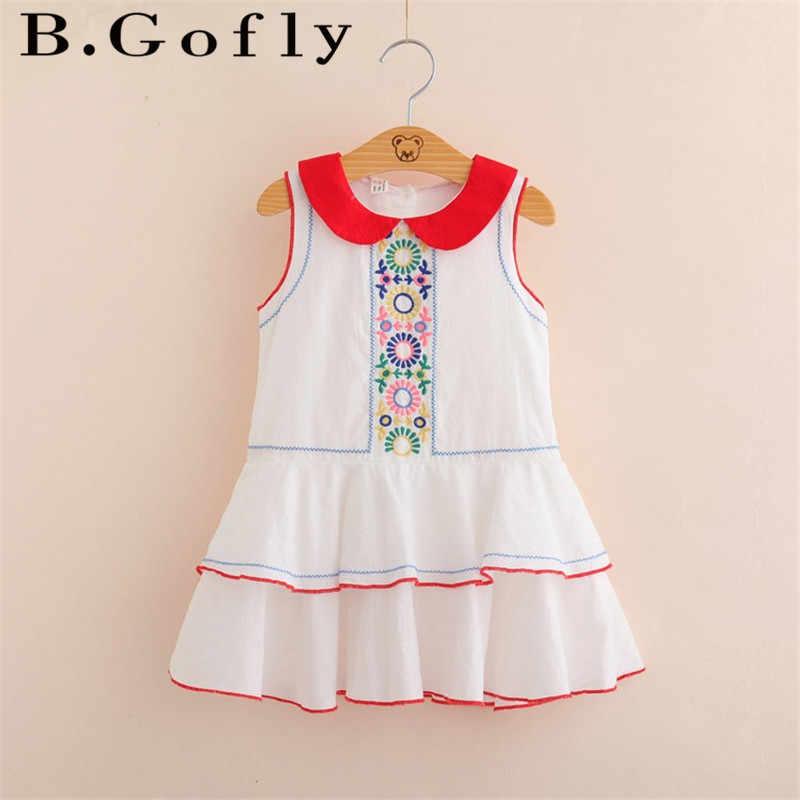 Одежда для детей От 0 до 10 лет костюм малышей детский летний розовый жилет