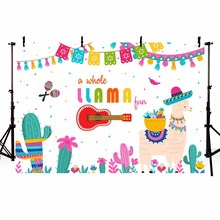 Get more info on the Vinyl Photography Background Mexican Western Fiesta Carnival Cactus Sand Ridge Colorful Flags Party Backdrop Photo Studio Banner
