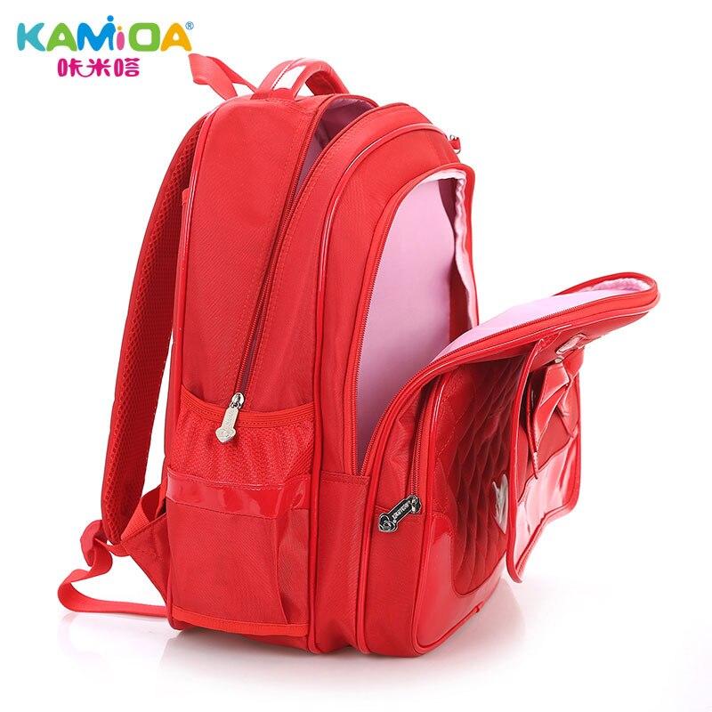 Mode princesse sac Design élégant en cuir dos sacs à dos pour adolescentes haute qualité sacs d'école mignon 2 Set sac à dos femme