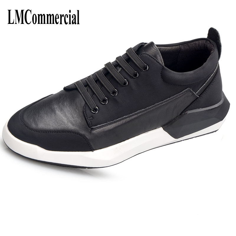 autumn winter British retro leather casual shoes breathable sneaker fashion handmade fashion comfortable breathable men shoes men leather shoes comfortable breathable shoes doug tide set foot casual shoes new autumn winter british retro