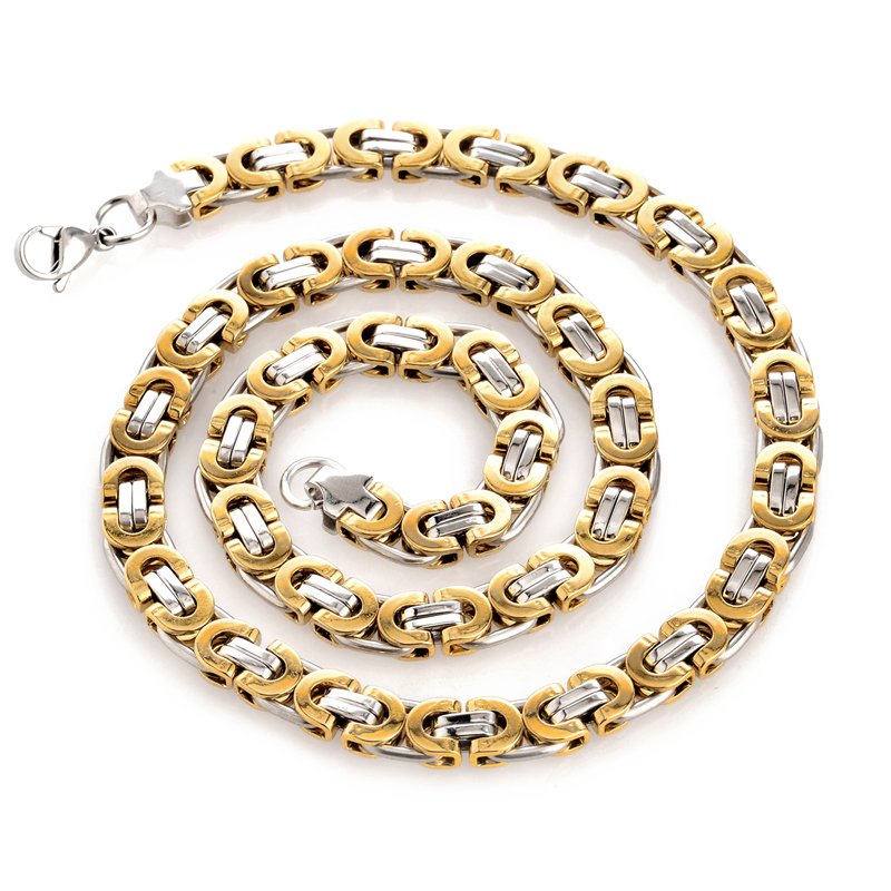 men plated chain chains alibaba gold jewelry manly showroom s suppliers wholesale dubai
