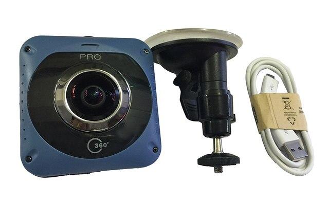Автомобильный видеорегистратор vr-220 tibet system видеорегистратор tibet system neo hd