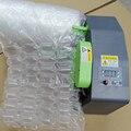 Многофункциональная воздушная подушка  надувная машина для пузырчатой пленки
