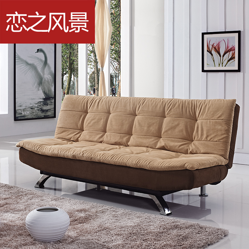 Miraculous Ikea Modern Minimalist Practicality Price Double Sofa Bed Best Image Libraries Weasiibadanjobscom