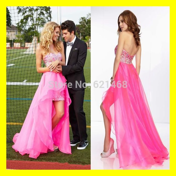 Second Hand Prom Dresses – fashion dresses