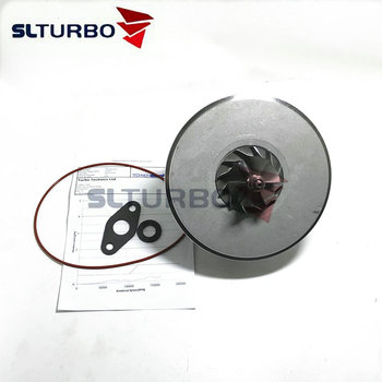GT1749V for Ford C-Max Focus II Galaxy II 2.0TDCI 136HP 100Kw DW10BTED - 760774 728768 NEW turbo core replace chra 753847 760774