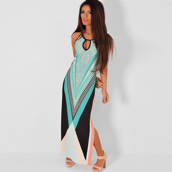 Online Buy Wholesale Aztec Bodycon Dress From China Aztec