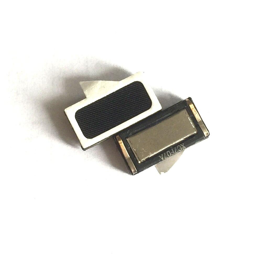 For Xiaomi Redmi 5a/redmi 5/redmi Note 5a/redmi Note 5a Prime Earpiece Earphone Speaker Replacement Parts