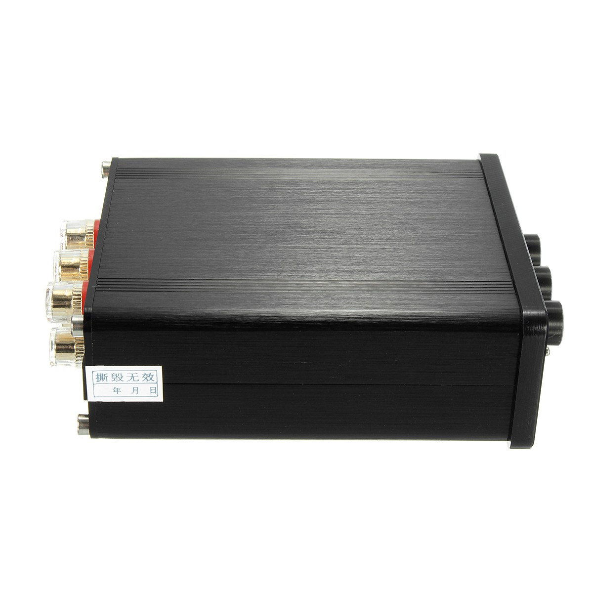 цены на TPA3116 2*50W+100W HiFi Digital Power Amplifier Board AMP Receiver New Arrival в интернет-магазинах
