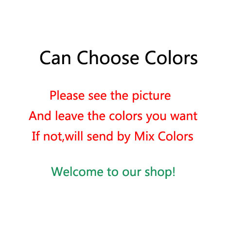Цвет детский