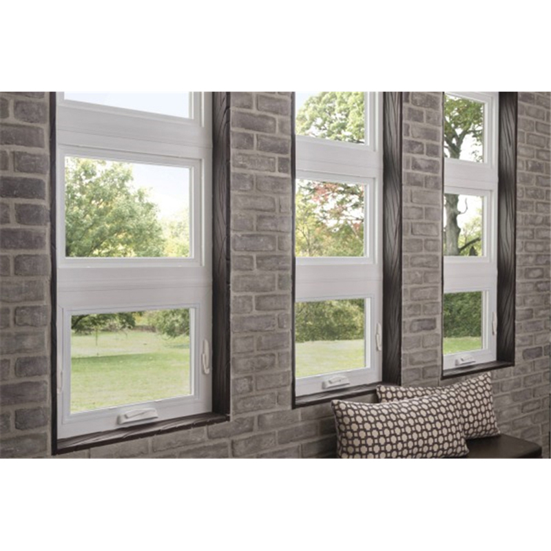 Us 100 0 China Top 10 Window Manufacturers Ventilation Hung On Aliexpress 11 Double Singles Day