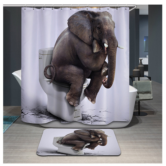 https://ae01.alicdn.com/kf/HTB1Q8euSXXXXXc.XFXXq6xXFXXXn/3D-Printing-Elephant-Bathroom-Sets-1pc-Shower-Curtain-1pc-Anti-Sip-Bath-Mats-Polyester-Waterproof-Bath.jpg_640x640.jpg
