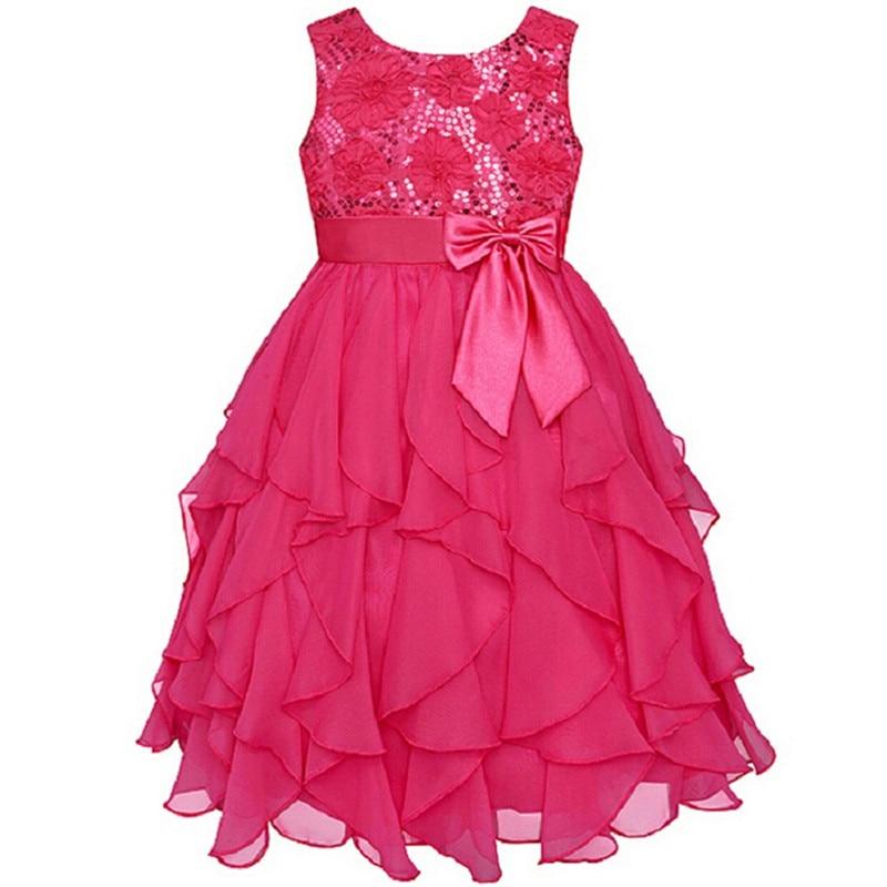 line Get Cheap Cute Girls Clothes Aliexpress