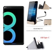 Best Selling USB 3 1 Type C Dock Station For Samsung font b Galaxy b font