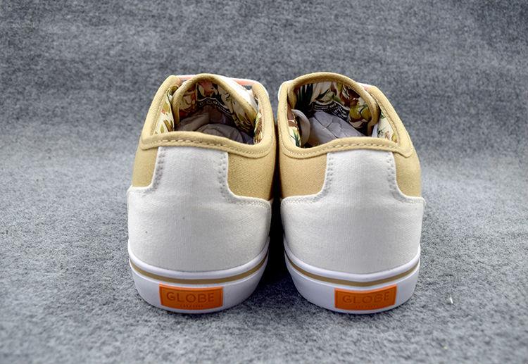 globe skateboard shoes (5)
