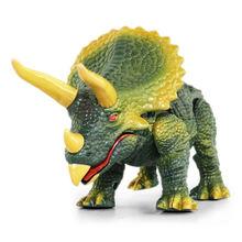 Робот динозавр rc животные гориллы черепахи крокодилы мышь мальчик