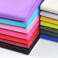 Thicken 600D Rainproof Waterproof Oxford Upholstery Tent Fabric Material For Bag Tent Cloth