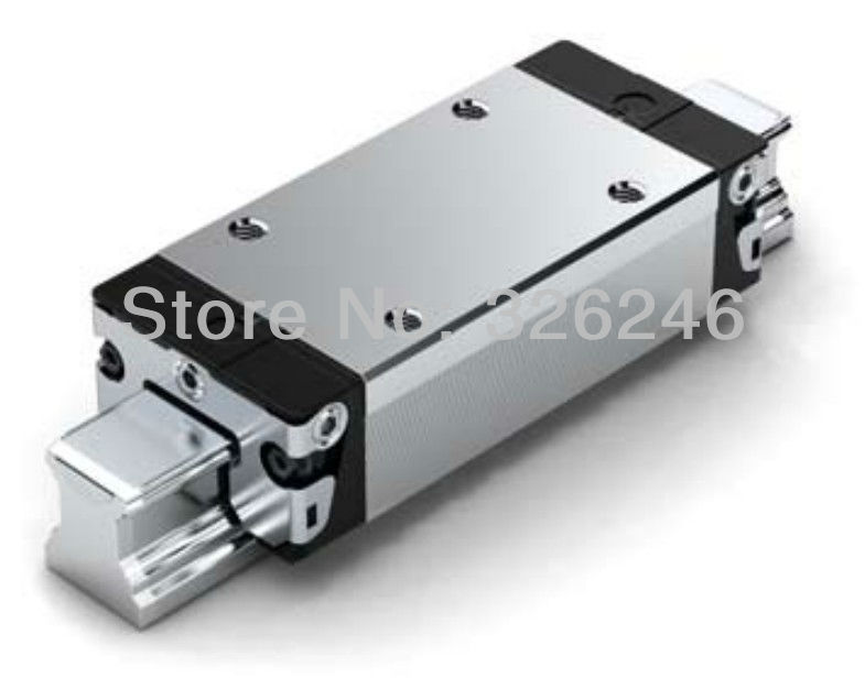 ФОТО R162312220 linear bearings rail