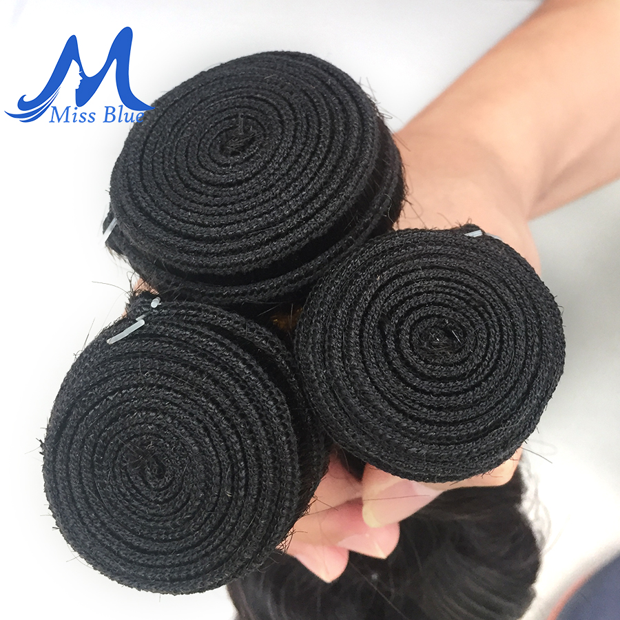 Missblue-Brazilian-Hair-Weave-Bundles-Loose-Wave-100-Virgin-Human-Hair-3-4-Bundles-26-28 (2)
