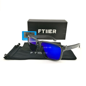Gafas de sol de alta calidad TR90 Gafas de sol Gafas de...