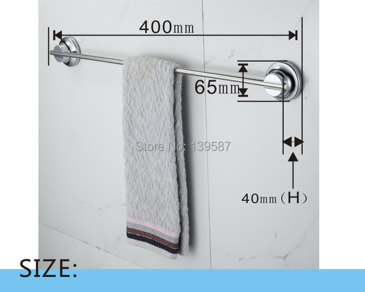 Best accessoire salle de bain inox photos design trends for Accessoires salle de bain inox