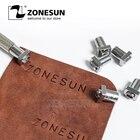 ZONESUN Tools Letter...