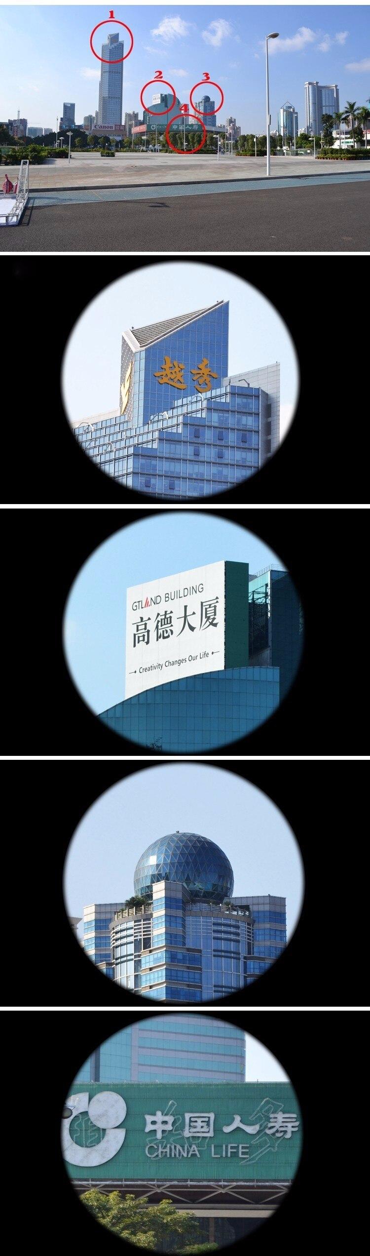 Newest Mobile Phone Camera Lens Kits Fisheye lense Wide Angle Macro Lens 12X Zoom Camera Telephoto Lens For iPhone Samsung LG 14