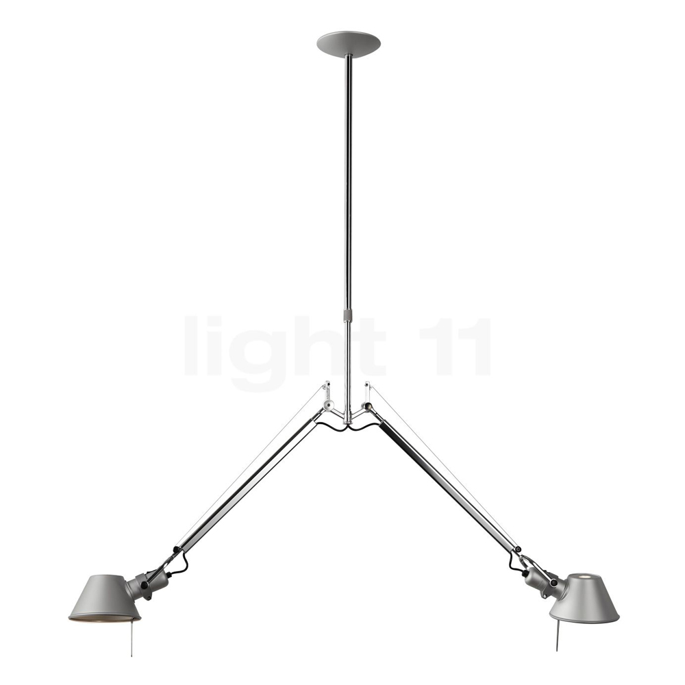 Free Shipping Modern Pendant Lamp Led Swivel Arms Suspension Light Led for Loft Hotel Cafe Dinning Living Room Designer Lighting купить