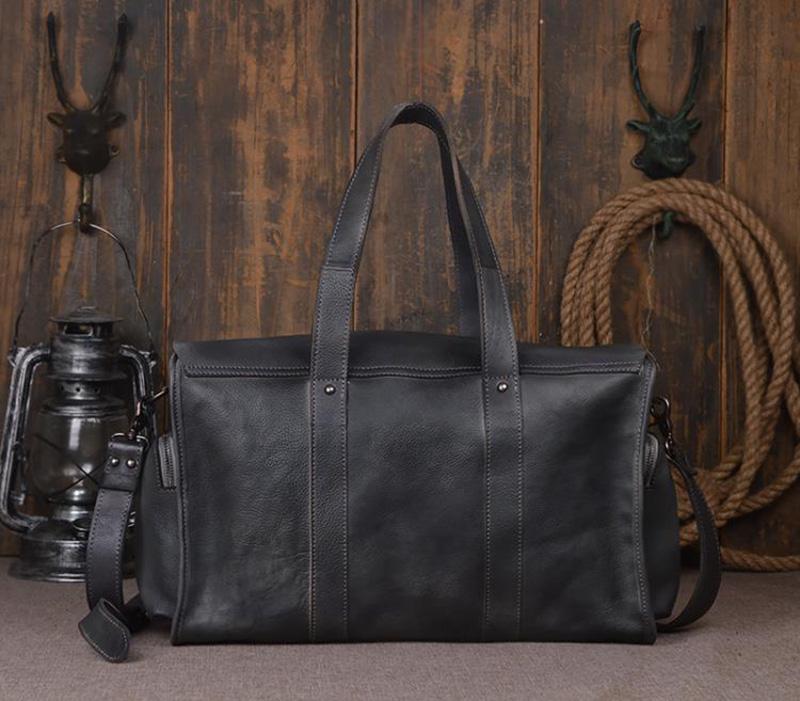 travel bag-095 (29)