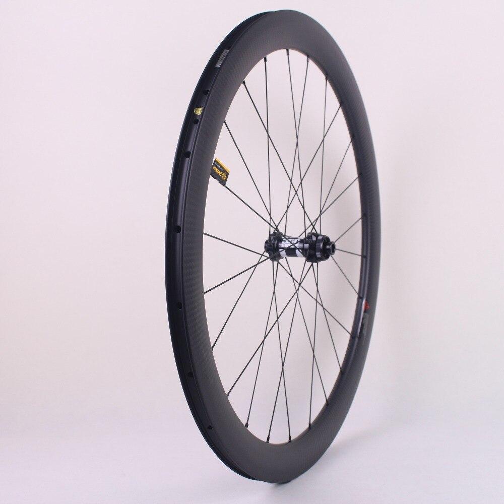 Roue à disque pilier CX-RAY à rayons DT Swiss 350 frein à disque 6 boulons ou serrure centrale Cyclocross roues ensemble de roues de vélo de gravier