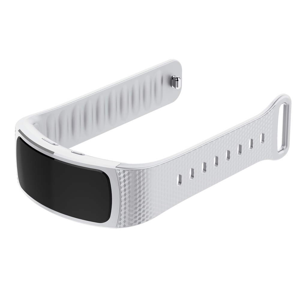 Watch-band-2017-Luxury-sport-Silicone-Watch-Replacement-wrist-Band-bracelet-Strap-For-Samsung-Gear-Fit (3)