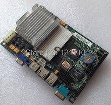 Промышленное оборудование доска PCM-6351 PCM-6351-20