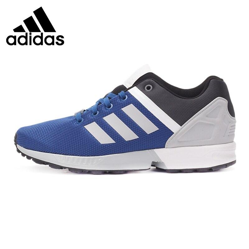 Adidas Originals Zapatillas 2015 Hombre