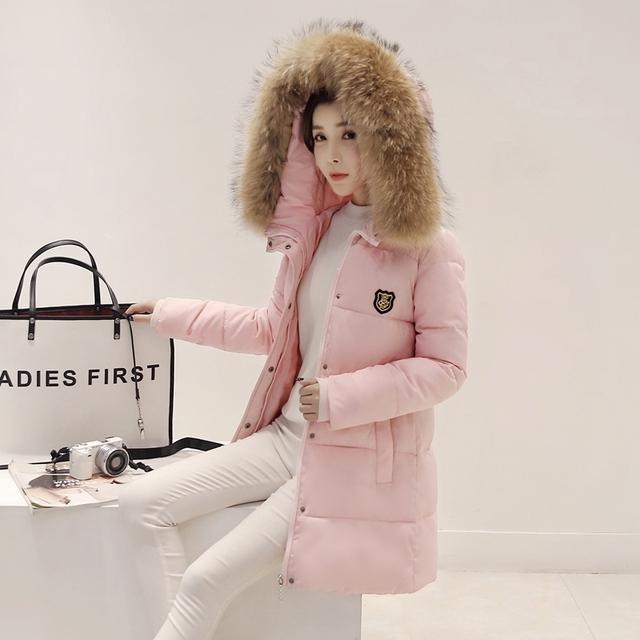 TX1479 Barato al por mayor 2017 nueva Otoño Invierno moda casual chaqueta caliente de las mujeres vendedoras Calientes mujer bisic abrigos