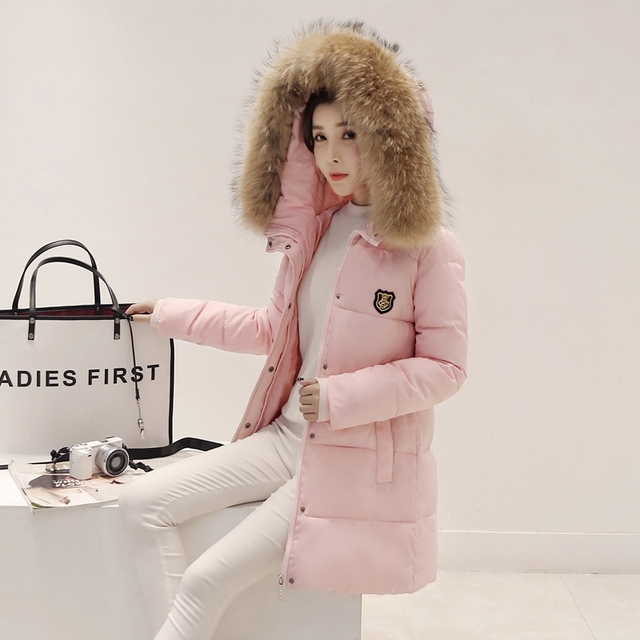 TX1479 Cheap wholesale 2017 new Autumn Winter Hot selling women's fashion casual warm jacket female bisic coats