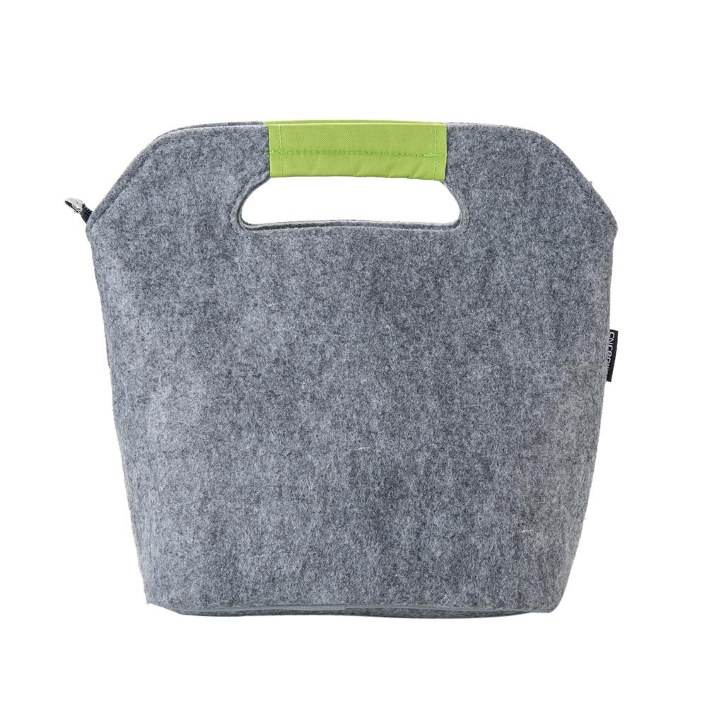 CnCrown Foldable Felt Insulated Lunch Bag Durable Picnic Bag Food Storage Bag Handy Mom Milk Ice Bag for Traveling Business Trip  sc 1 st  Google Sites & ?CnCrown Foldable Felt Insulated Lunch Bag Durable Picnic Bag Food ...