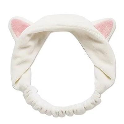 Mode Kinder Ohren Werkzeuge Tägliches Haar Stirnbänder Party - Bekleidungszubehör - Foto 2