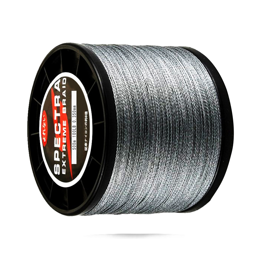 Hot Sale Free Shipping Super Strong Japanese 300m