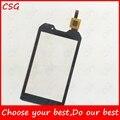 Para DEXP Ixion P4 Smartphones touch painel de Digitador Da Tela de Toque Do Painel de Vidro Sensor Marca new em estoque