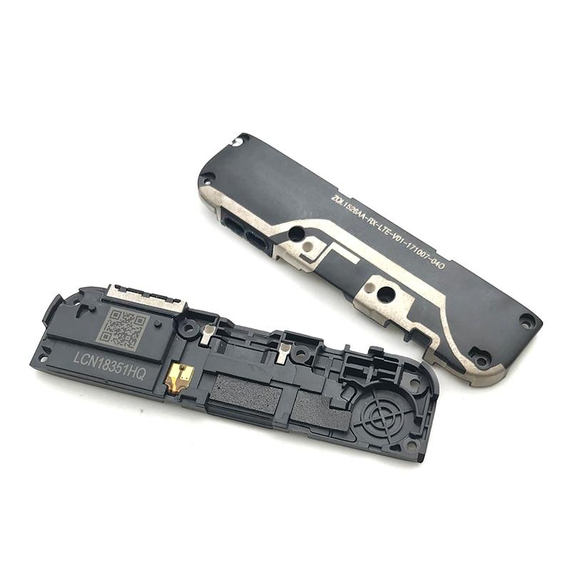 New Loud Speaker For Asus Zenfone 4 Max ZC520KL Buzzer Ringer LoudSpeaker Flex Cable Replacement Parts