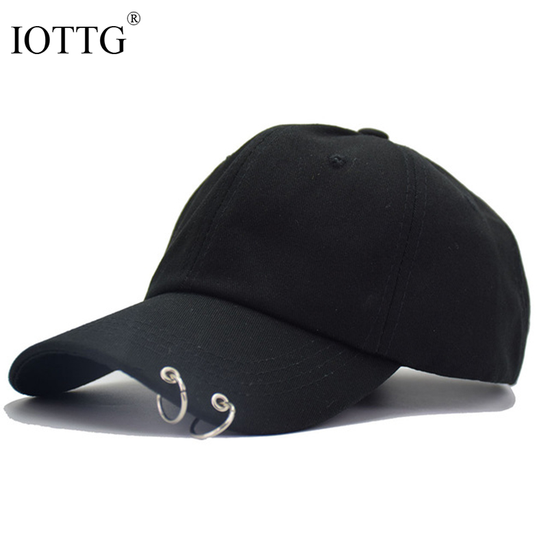 IOTTG Hot Selling 2017 New BTS LIVE TRILOGY EPISODE III THE WINGS TOUR Baseball cap Round Hat bigbang 2012 bigbang live concert alive tour in seoul release date 2013 01 10 kpop