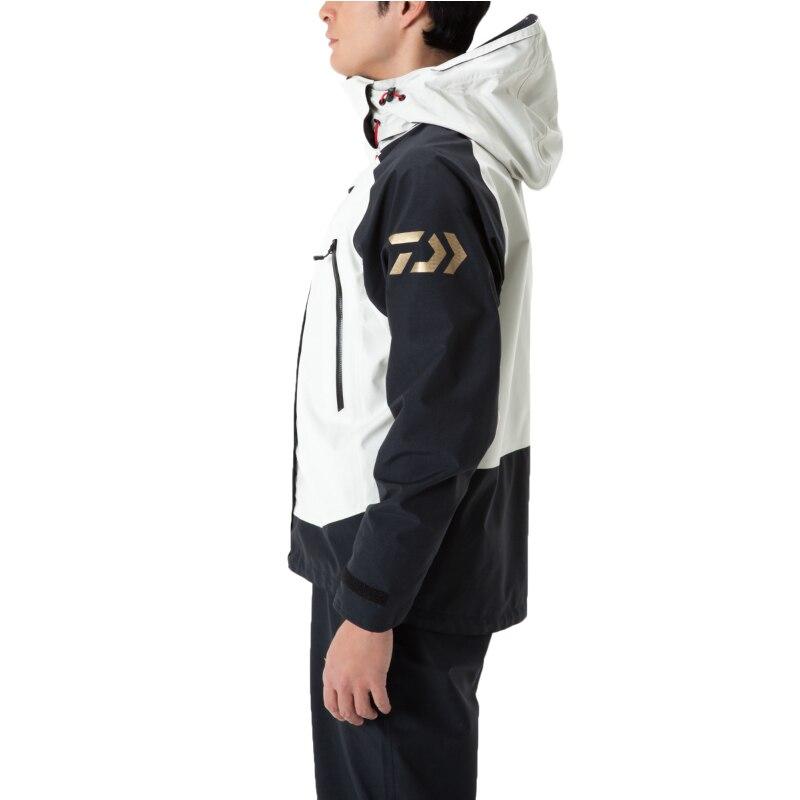 Inverno daiwa conjuntos de roupas de pesca