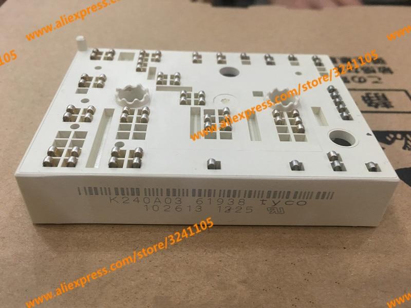 K240A03 NEW
