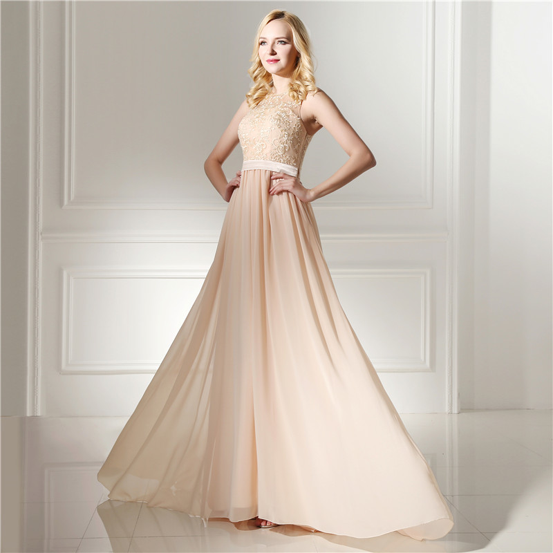 Cheap Elegant Wedding Dresses