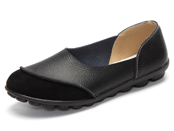 LL 987 (9) Women's Leather Shoes