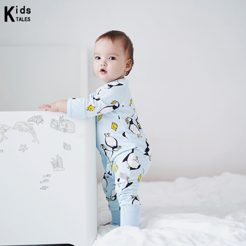 Aliexpress.com : Buy 2018 Branded Novelty for Newborns for ...