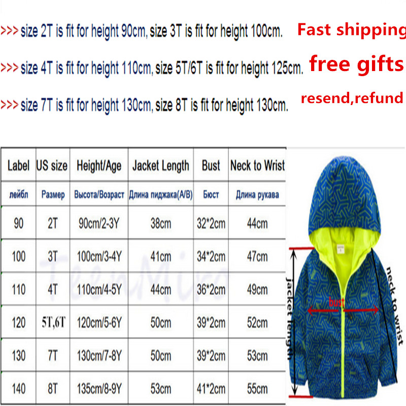 Kids-Toddler-Boys-Jacket-Coat-Hooded-Jackets-For-Children-Outerwear-Clothing-Minnie-Spring-Baby-Boy-Clothes-Windbreaker-Blazer-3