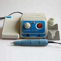 45 К электронного марафон N9 Двигатель оригинал Корея sh37l наконечник для полировки Dremel Стоматологическая лаборатория драгоценные камни, ювел