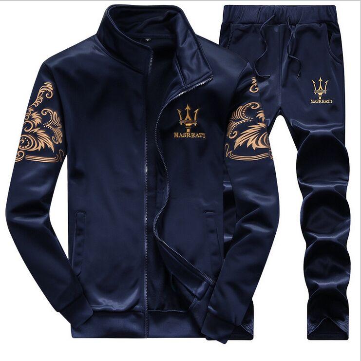 fashion mens hoodies and sweatshirts font b winter b font font b jacket b font font